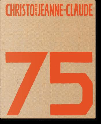 Christo und Jeanne-Claude: Das Gesamtwerk