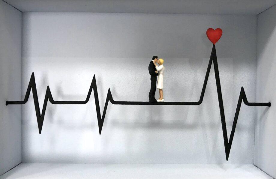 Volker-Kühn-Herzschlag-3