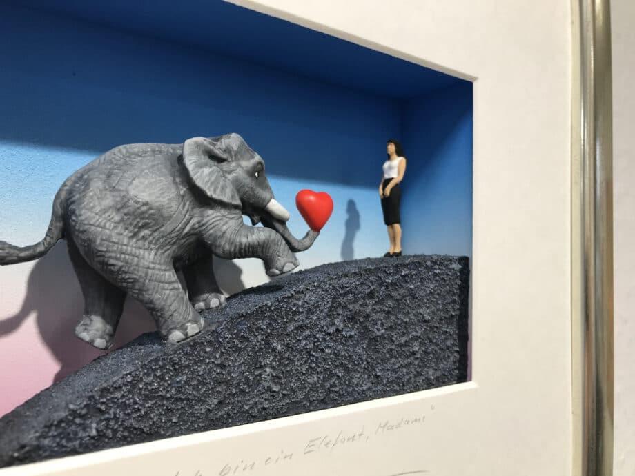Volker-Kühn-Ich-bin-ein-Elefant-Madame-2