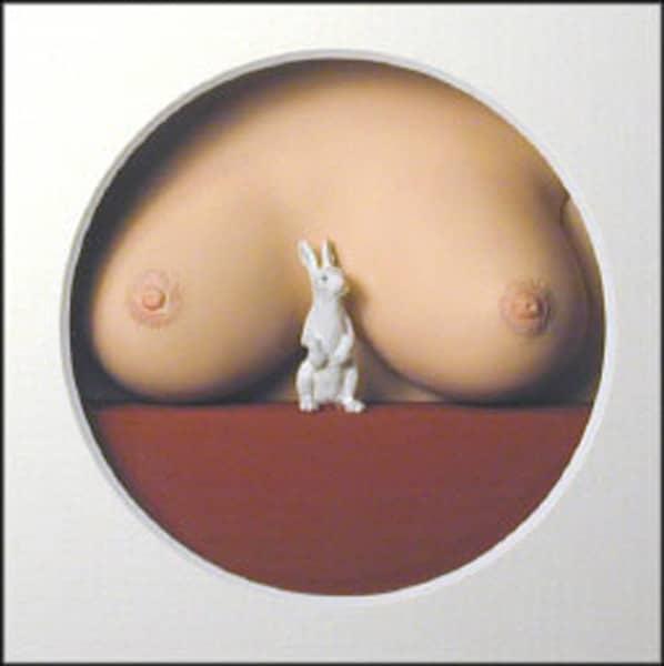 Volker Kühn | Playboy
