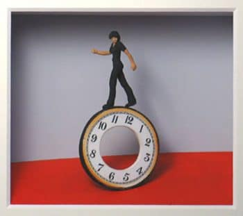 Volker Kühn | Zeitlos