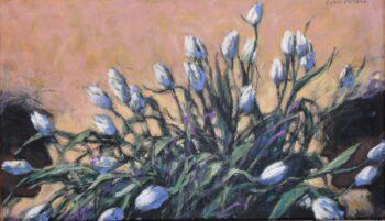 Peter Wever | Durch die Blume