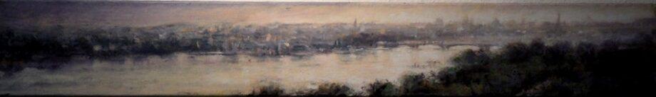 Peter Wever | Potsdam