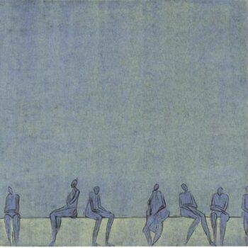 Antje Wichtrey | Menschenrechte Artikel 11