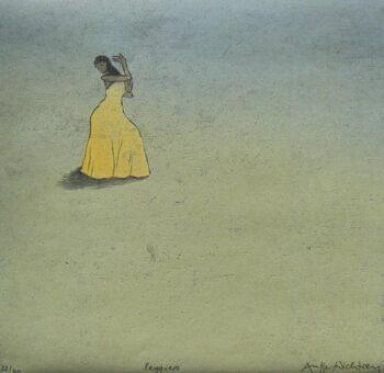 Antje Wichtrey | Leggiero