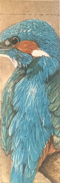 Wolfgang Zelmer | Best of Birds II