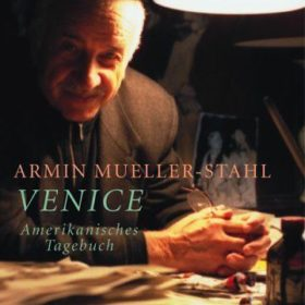 Armin Mueller-Stahl | Violinkonzert-6716