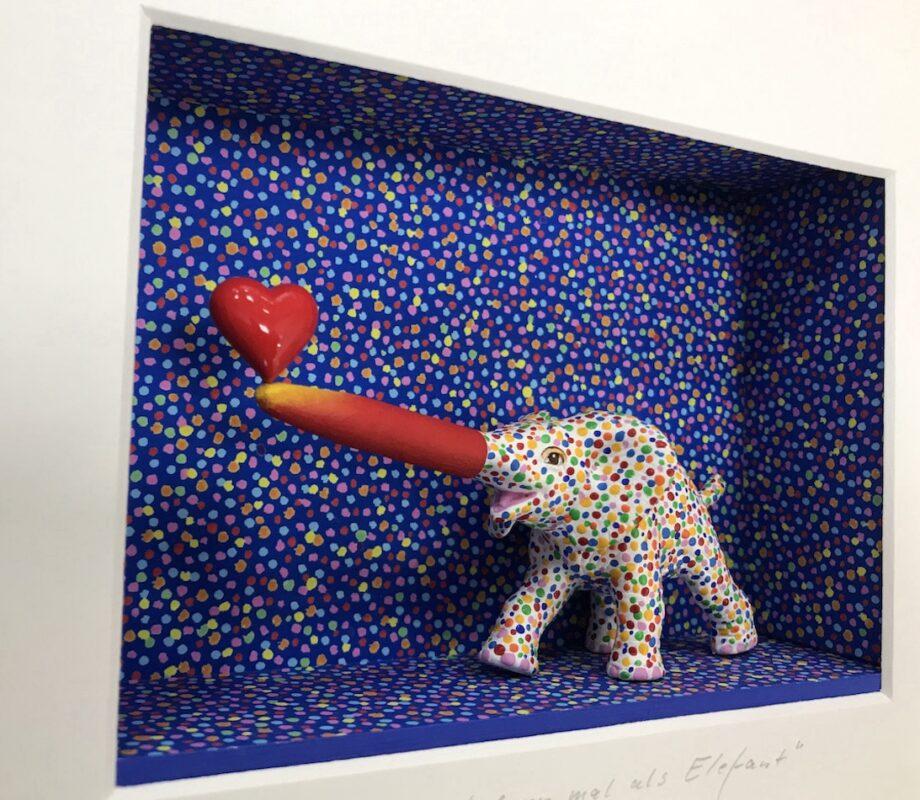 Volker-Kühn-Ich-geh-dann-mal-als-Elefant-3