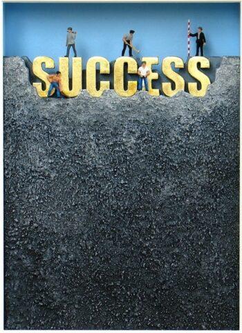 Volker Kühn | Wir bauen am Erfolg