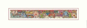 James Rizzi | The Fantastic formula for fun