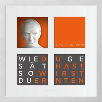 Ralf Birkelbach | Wortkunst | Cicero