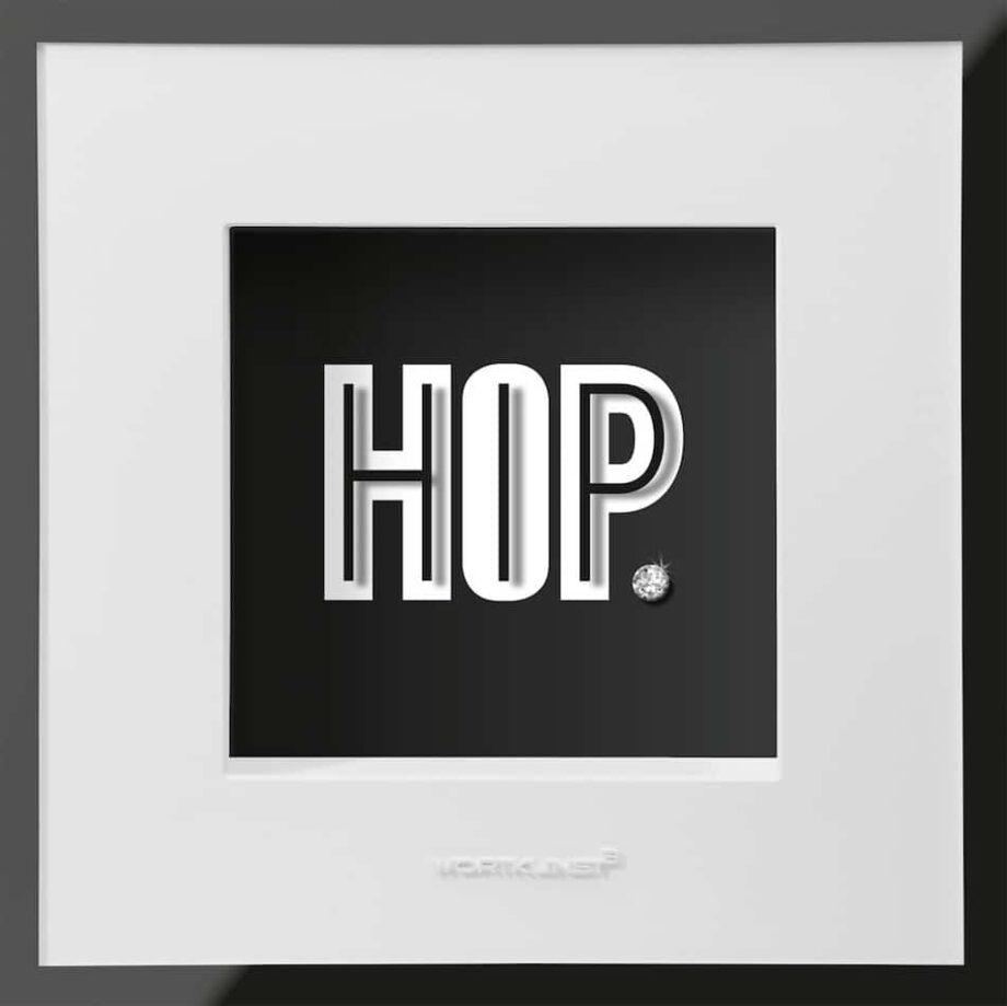 Ralf Birkelbach | Wortkunst | Hip Hop