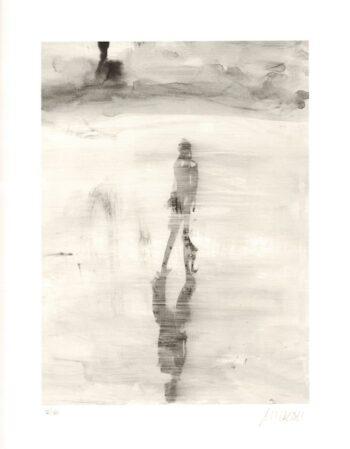 Armin Mueller-Stahl | Schattenspiel