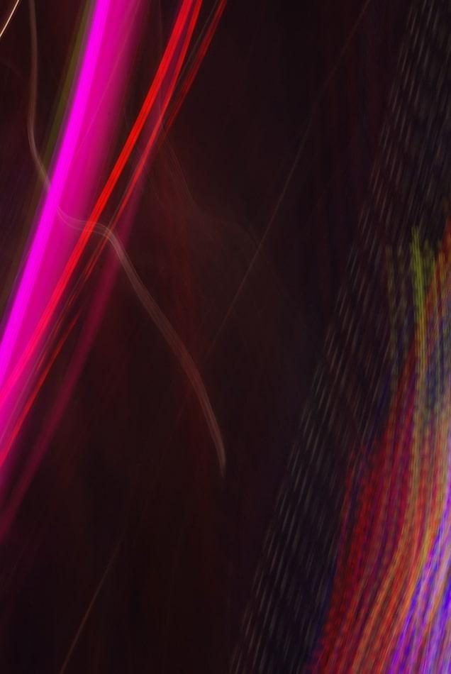 Armin Weinbrenner Lichtbild Nr. 114_1