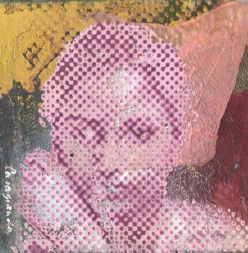 Patrizia Casagranda   Violet Wealth