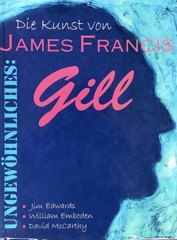 Uncommon Places - Die Kunst von James Francis Gill