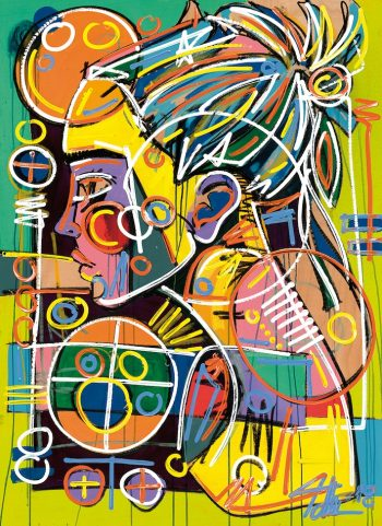 David Tollmann | Think#1