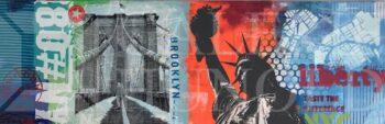 Anna Flores New York