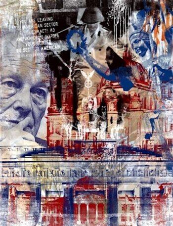 Devin Miles Willy Brandt
