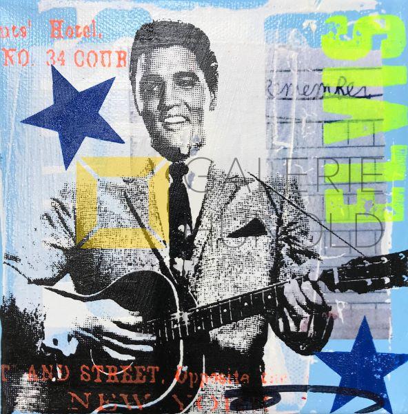 Anna-Flores-Little-Icon-Elvis-Presley