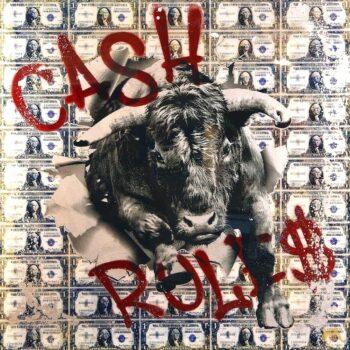 Devin Miles Cash Rules