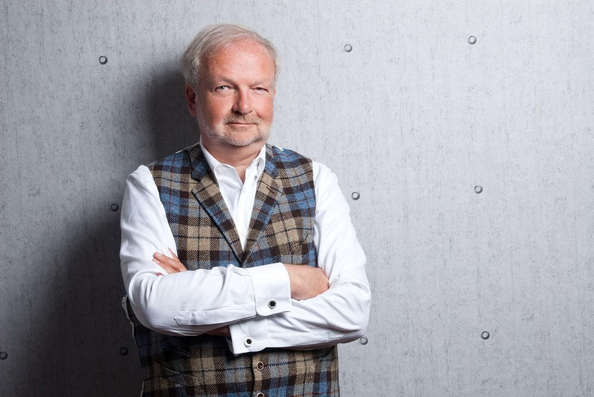 Ralf Birkelbach