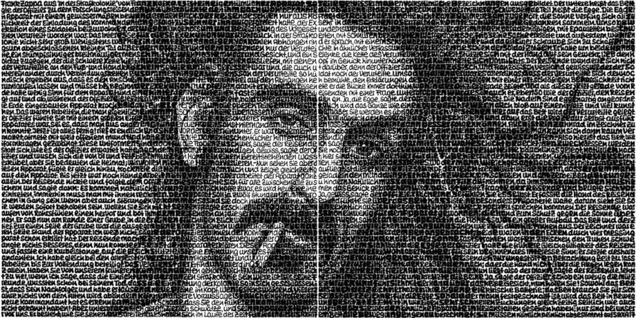 SAXA | Frank Zappa