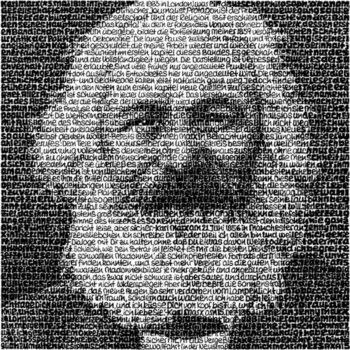 SAXA Karl Marx