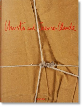 Christo and Jeanne-Claude | Updated Edition