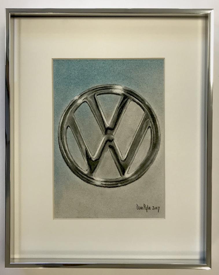 Dan Pyle | VW