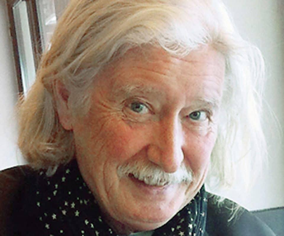 Wilhelm Schlote