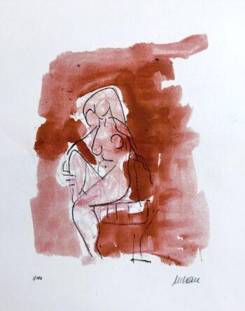 Armin Mueller-Stahl | Chronik der Gefühle