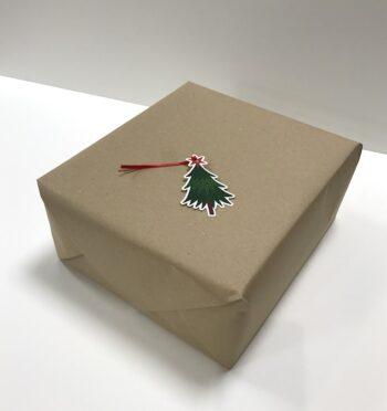Bilderroulette Paket