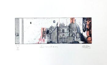 Stefan Becker | Dresden