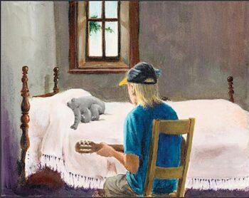 Otto Waalkes | Otto's Lullaby