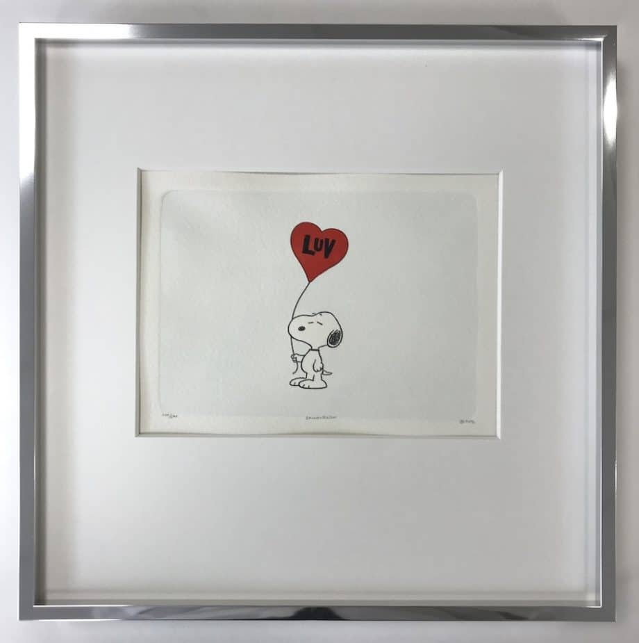 Snoopy-Balloon