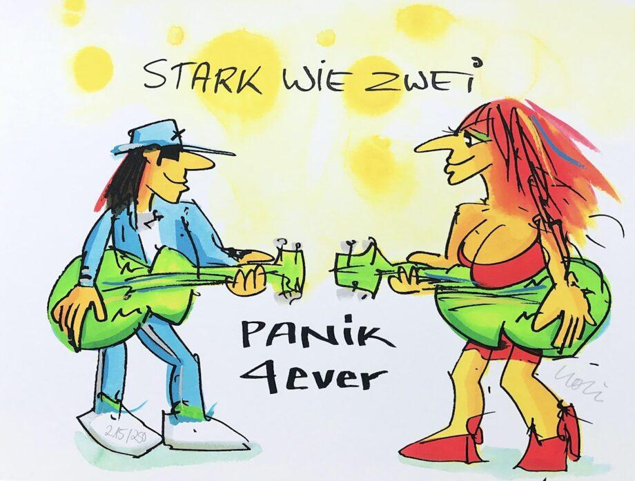 Udo-Lindenberg-Stark-wie-zwei