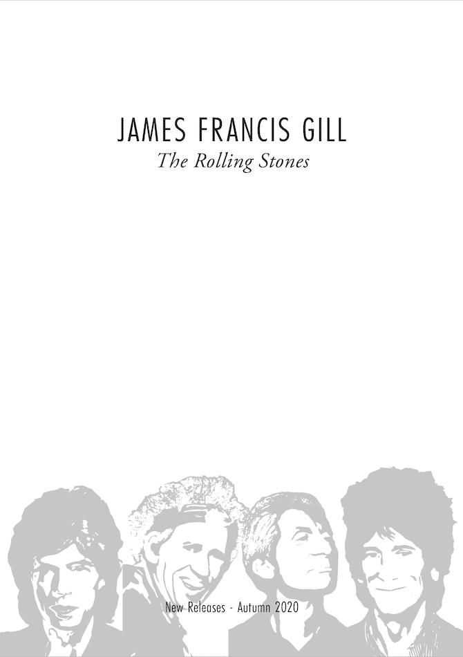 James-Francis-Gill-The-Rolling-Stones-Boxset