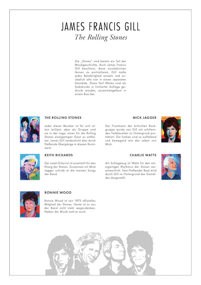The-Rolling-Stones-Textblatt