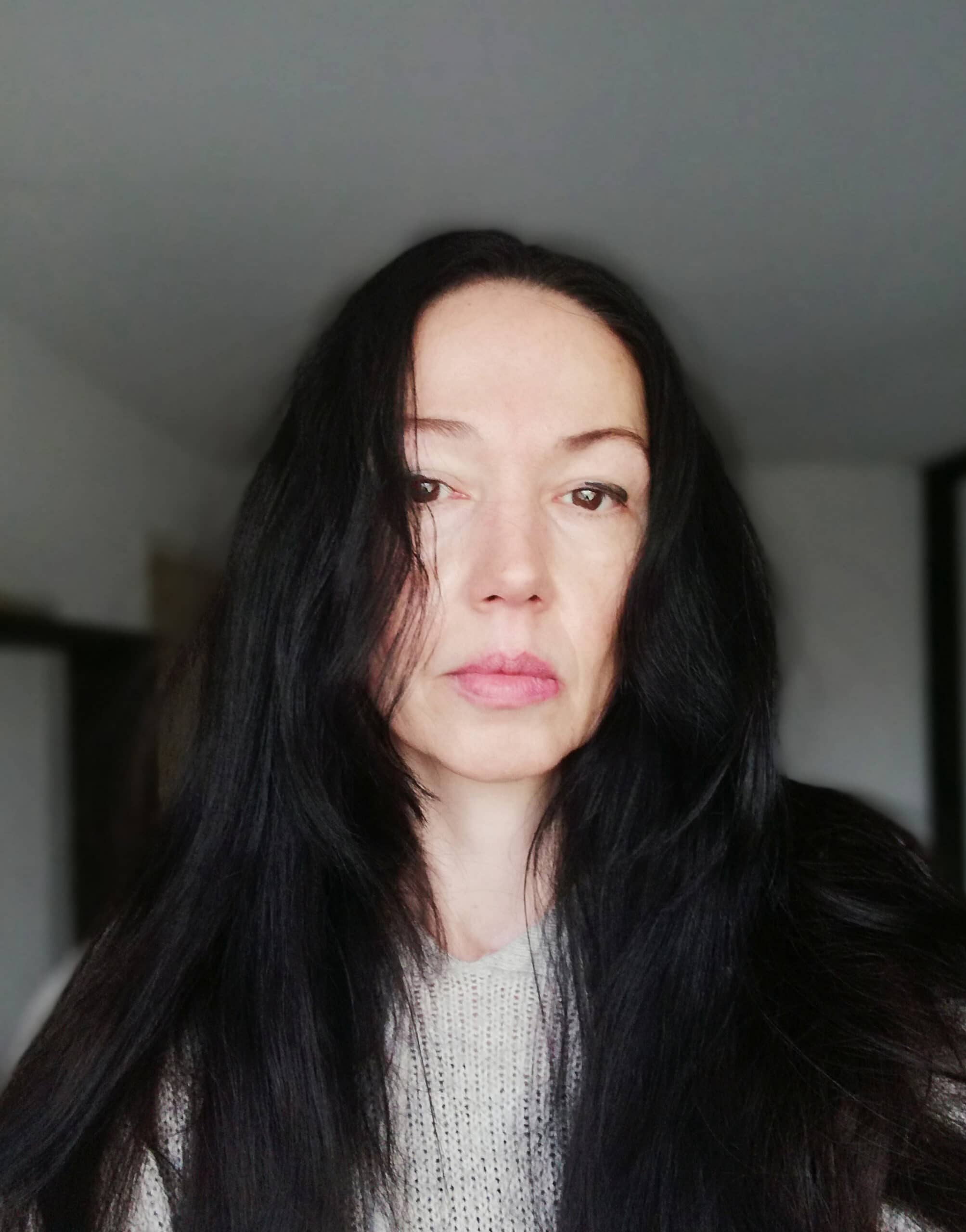 Katharina Hesse Fotokunst
