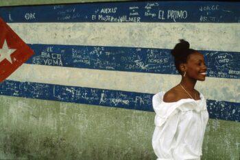 Micha Ende Cuba 42