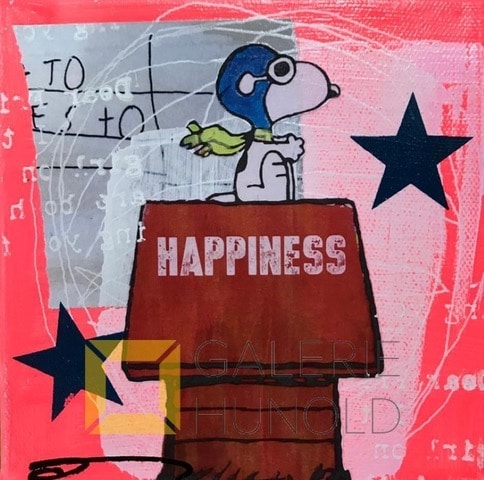 Anna-Flores-Little-Icon-Happiness
